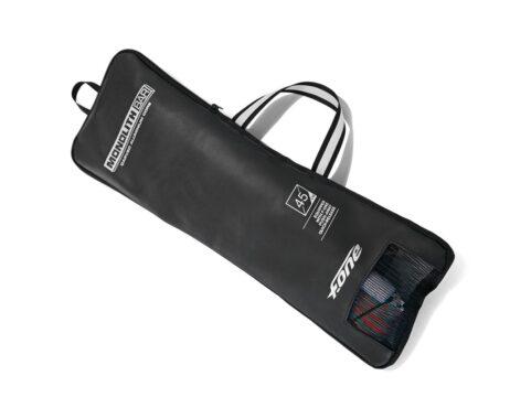 2015-Bandit-8-bar-bag