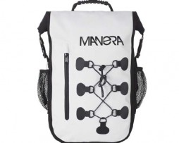 manera dry bag
