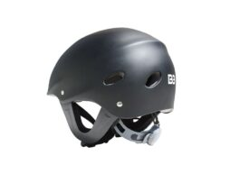 capacete-kitesurf-sup-regulavel