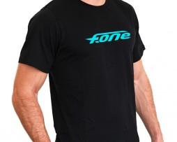 t-shirt-FONE