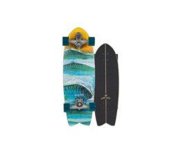 "CARVER 29"" SWALLOW Surfskate"