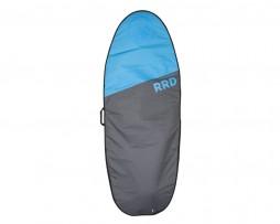 RRD-SUP-saco-transporte
