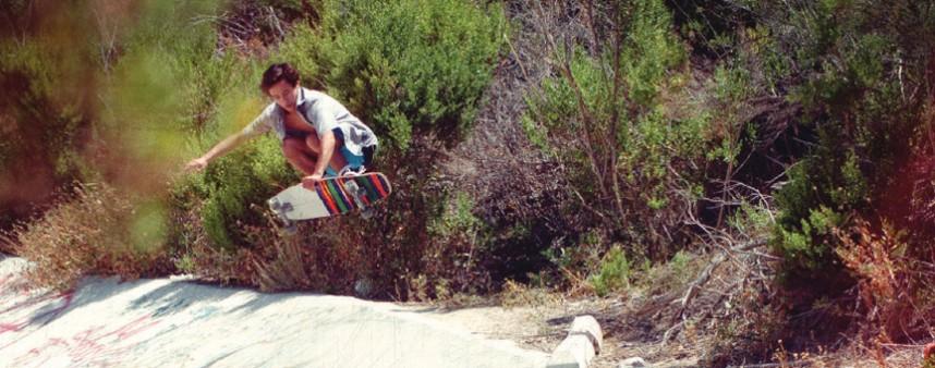 Catálogo surf skates CARVER