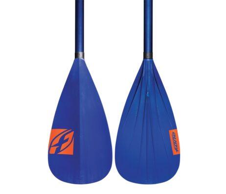 Pagaia-Taapuna-aluminio-SUP-stand-up-paddle-1
