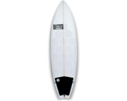 HexaTraction Board Grip RSPro