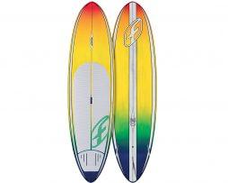 SUP Noosa longboard 2020