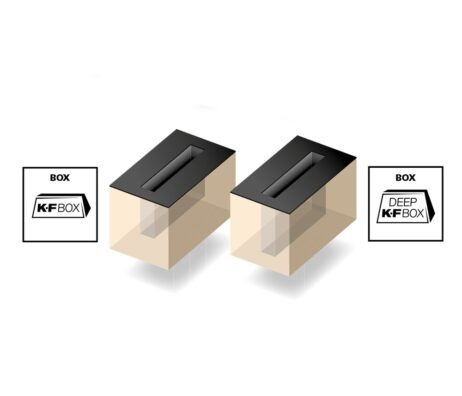 Deep KF box