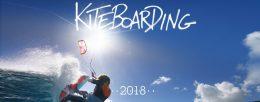 Catálogo Kitesurf 2018 F-ONE