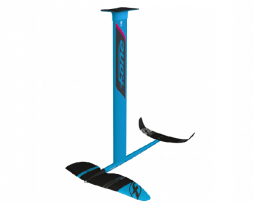 KITE Hydrofoil MIRAGE