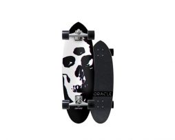 "CARVER 31"" ORACLE Surfskate"