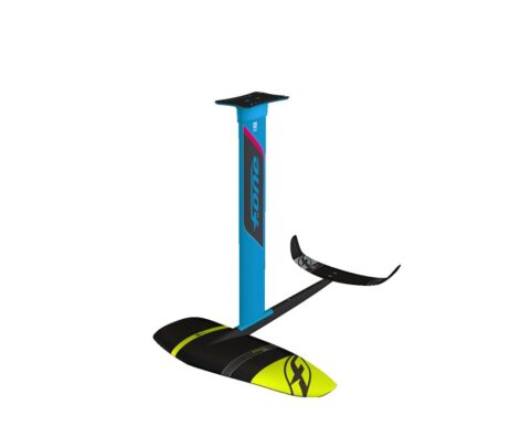 SURF SUP Foil Gravity 1200