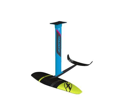 SURF SUP Foil Gravity 1400