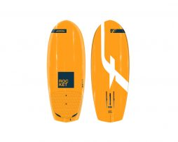 Prancha SurfFoil ROCKET 4'2