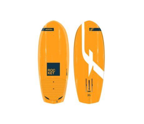 Pranchas Surf Foil ROCKET
