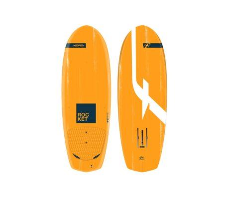Prancha Surf Foil ROCKET