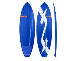 Prancha Surf Foil TWIGGY