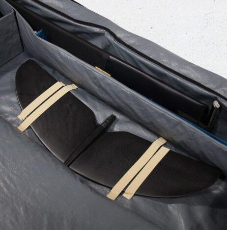 Saco transporte Foil Kite