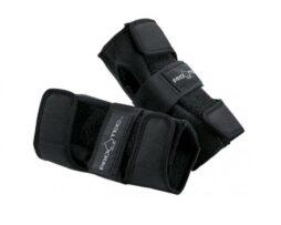 Pro-Tec Proteção Skate Pulsos