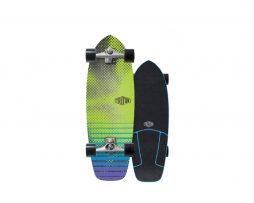 """TRITON 29"""" Xenon Surfskate"""