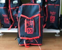 Kite BANDIT 10m 2019