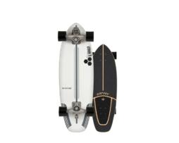 """CARVER 30.75"""" CI FLYER Surfskate"""