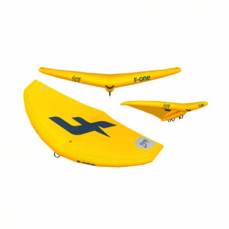 Wing Surf Foil SWING