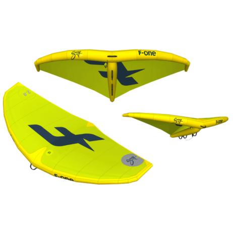 Wing-Surf-SWING-LIME-SLATE-2-1