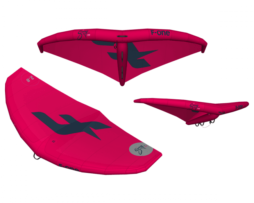 Wing-Surf-SWING-RASPBERRY-SLATE-1