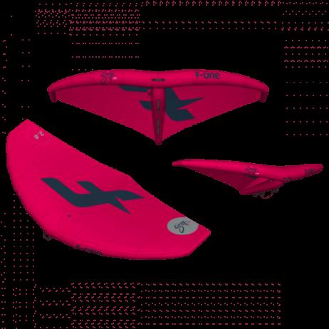 Wing-Surf-SWING-RASPBERRY-SLATE-1