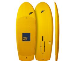 Wing Surf Board 5'8