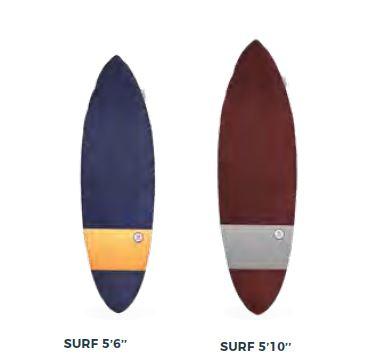 Sock Prancha SURF Manera