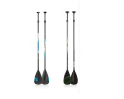 Rent Paddle Carbon Hybrid