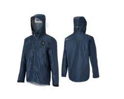 BLIZZARD KITEBOARDING JACKET
