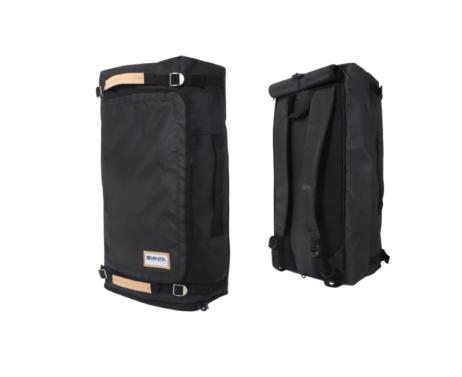 Mochila Travel Bag Manera