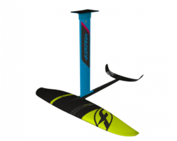 SURF SUP Foil Gravity 2200