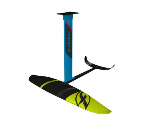 SURF SUP Foil Gravity 2200