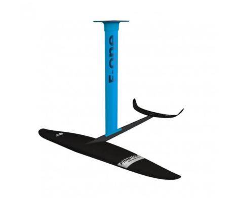 SURF WINGSURF Foil PHANTOM