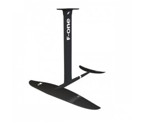 Surf Foil Phantom Carbon mast carb