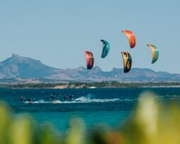 Kitesurf SUP Rental Portugal
