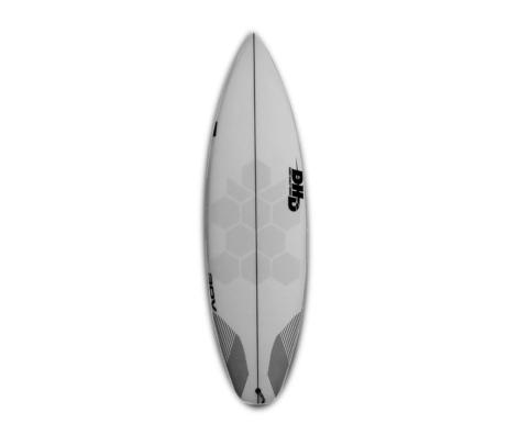 HexaTraction Board Grip Basic