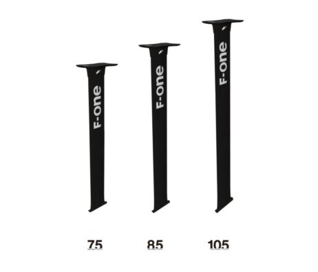Foil Carbon Masts 75 105 cm (1)