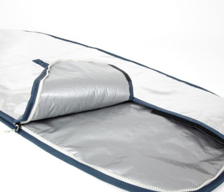 Foil bag Wings