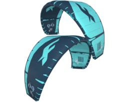 Kite Bandit S2 Glacier