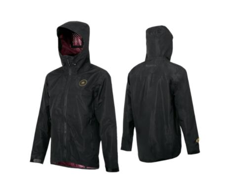 Manera Blizzard Kitesurf Jacket