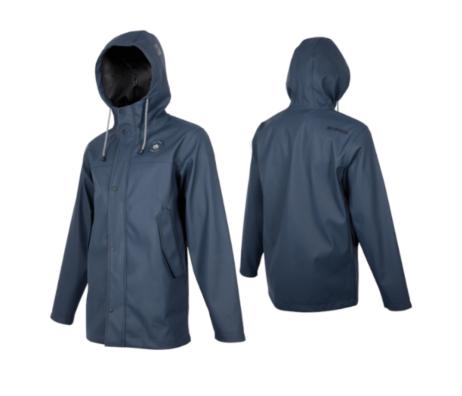 Manera Rain Jacket