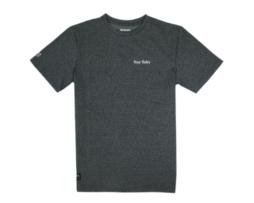 Manera wetshirt