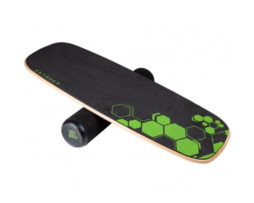 Balance Board D-Street Hexagon