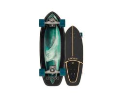 """CARVER 28"""" Super Snapper Surfskate"""