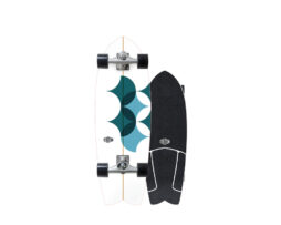 "SURFSKATE TRITON 29"" ASTRAL"