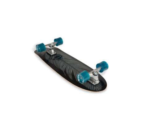 """Surfskate CARVER 31.25"""" KnoxQuill"""